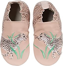 Lily Soft Sole (Infant/Toddler)