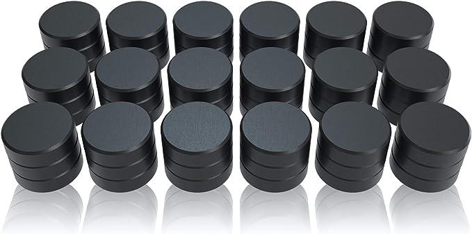 776 opinioni per GAUDER Calamite per Lavagne Magnetiche   Calamite Industriali in Ceramica   per