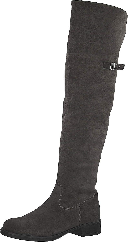 Tamaris Women's High Boots