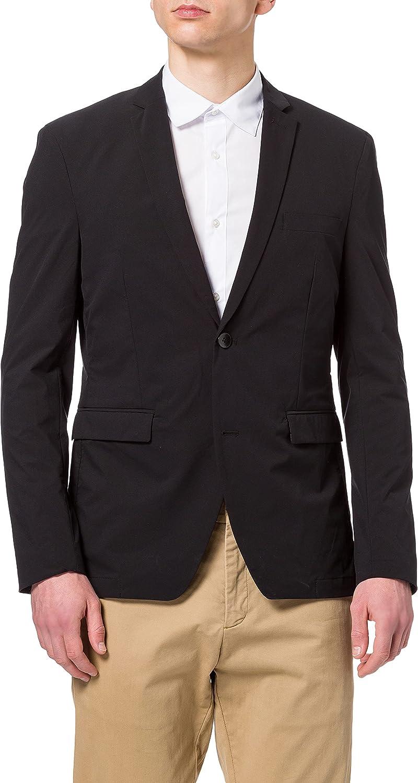ESPRIT Collection Blazer para Hombre