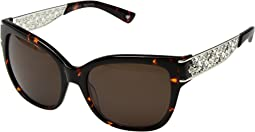 Brighton - Toledo Lattice Sunglasses