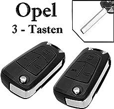 Suchergebnis Auf Für Opel Astra H Schlüssel