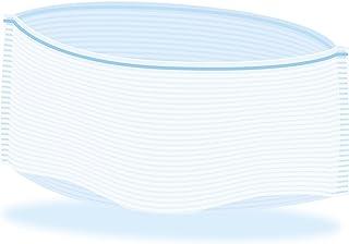 Attends Stretch Pants Regular, Größe XXL, Fixierhose für Inkontinenzvorlagen, 15 St