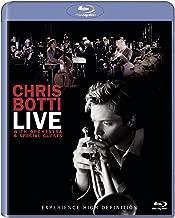 Best chris botti live Reviews