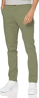 Jack & Jones Men's JJIMARCO JJBOWIE SA Trousers