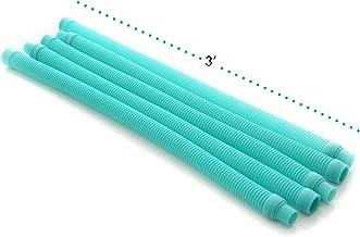 intex pool vacuum hose attachment
