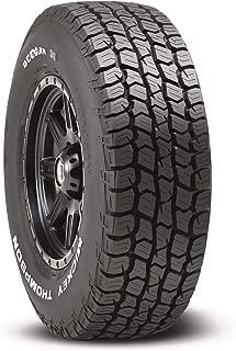 Mickey Thompson Deegan 38-All-Terrain radial Tire-LT285/65R17 121S