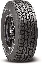 Mickey Thompson DEEGAN 38 AT 122R All- Season Radial Tire-285/55R20