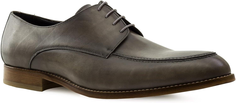 Andres Machado Machado Machado 6228 Mans Oxford skor in Genuine läder - herrar Big Storleks UK 12 –14   EU 47 –50 Made in Spain  det senaste