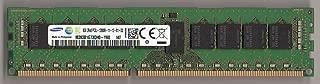 Samsung DDR3-1600 8GB ECC/REG CL11 Samsung Chip Server Memory (M393B1G73QH0-YK0)