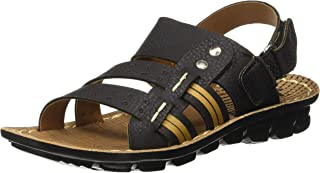 PARAGON Boy's Sandals