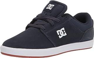 Men's Crisis 2 Skate Shoe
