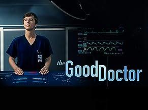 The Good Doctor (2017) - Season 03