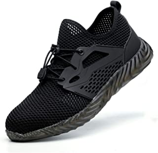 Best the indestructible shoe Reviews