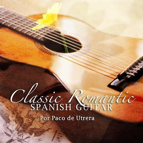 Romance Anónimo de Cuarteto Guitarras de Jerez en Amazon Music ...