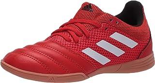 adidas Men's Copa 20.3 in Sala J Sneaker