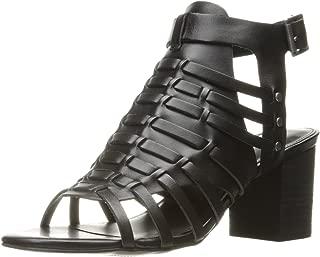 Women's Vertical Huarache Sandal