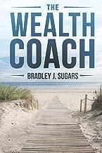 Best wealth coach training Reviews