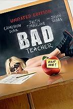 Bad Teacher (4K UHD)