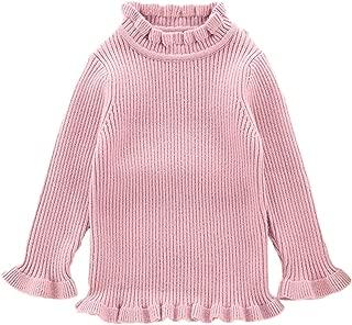 : Violet Sweatshirts Vêtements de sport