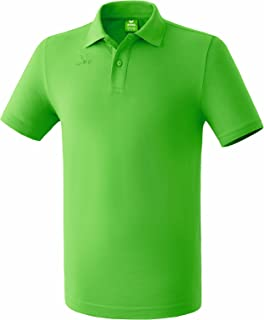 erima Poloshirt Teamsport - Polo