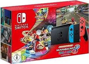 Suchergebnis Auf Amazon De Fur Nintendo Switch Bundle