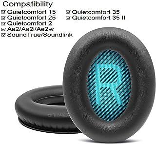M L Eartips Earbuds Remplacement Pour  QC20 QC30 Sans Fil S