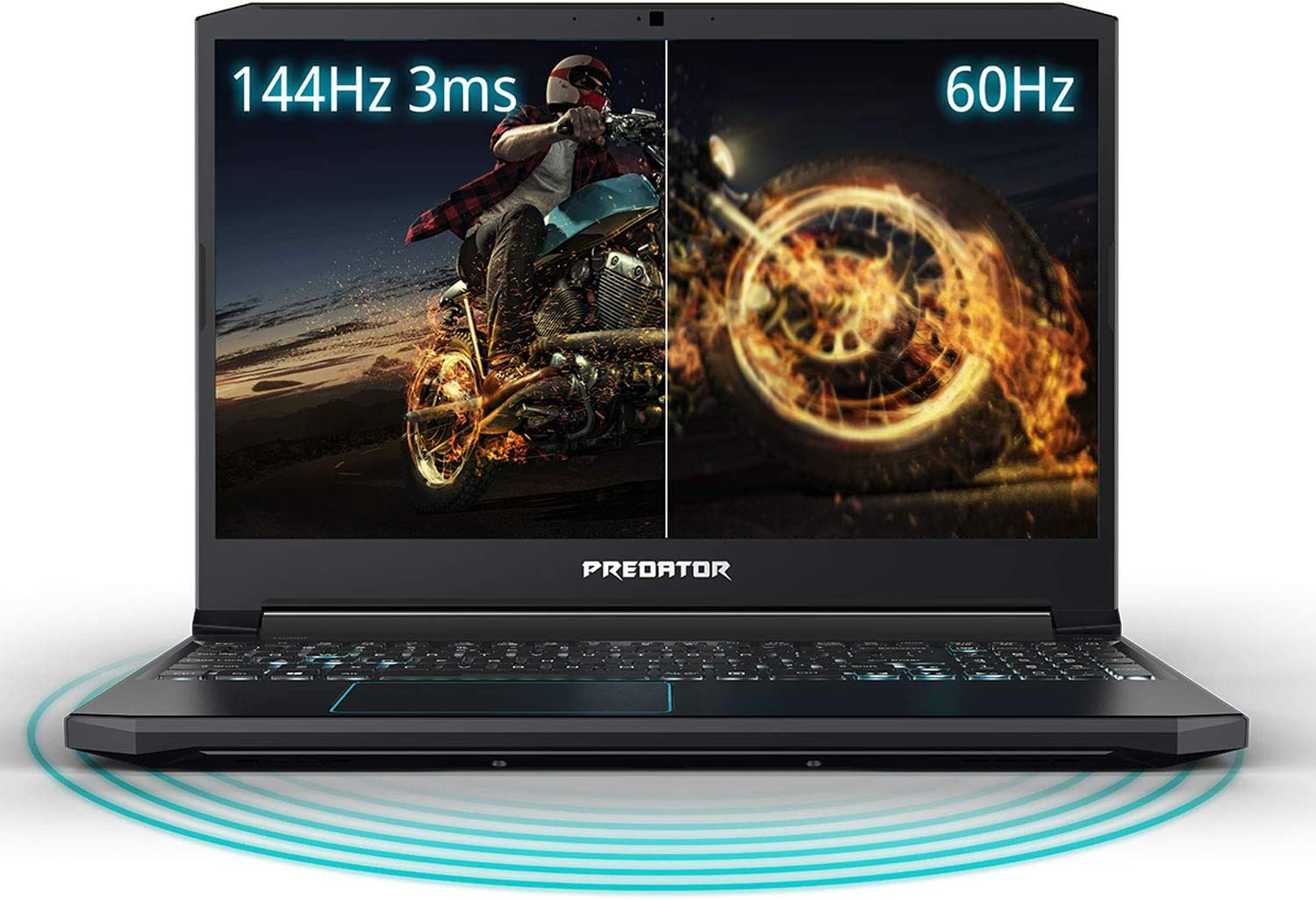 Best Gaming Laptop for Overwatch in 2021