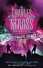 The Nightmare Stacks: A Laundry Files Novel 07