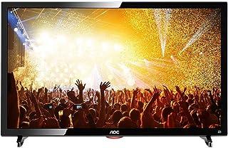 TV AOC 24´´ LED - FULL HD - HDMI - USB - DTV - LE24D1461