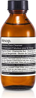 Aesop Fabulous Face Cleanser, 3.6 Ounce