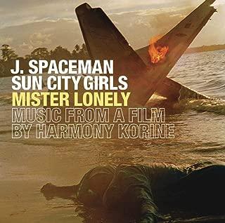 Best mr spaceman song Reviews