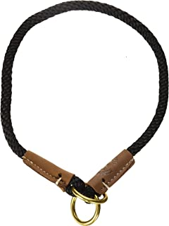 Mendota Command Slip Collar