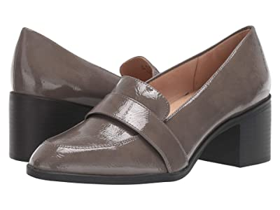 LifeStride Brittany (Grey) Women