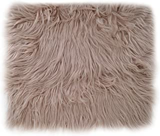 Best faux fur photography blankets Reviews