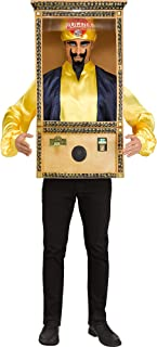 Best fortune teller costume party city Reviews