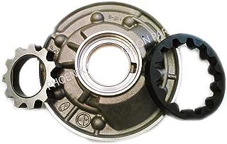 F4A41 F4A42 F4A51 F5A51 Transmission Pump Body & Gear Set 1996 and Up