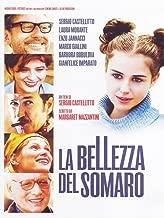 Love & Slaps La bellezza del somaro  The Beauty of the Donkey Love and Slaps  NON-USA FORMAT, PAL, Reg.2 Italy