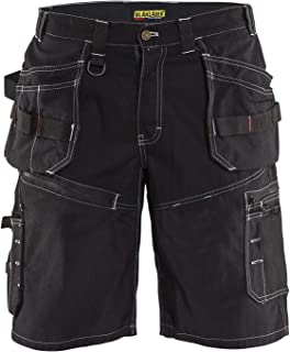 snickers work shorts
