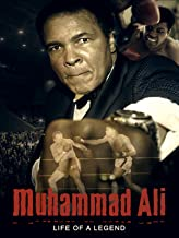 ali frazier 1 documentary