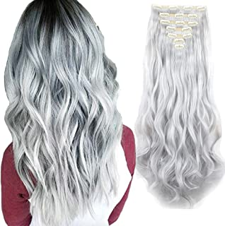 Best marble gray hair color Reviews