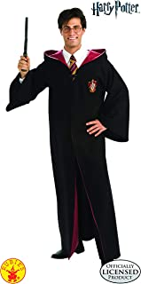 Costume Co - Harry Potter Deluxe Robe Adult Costume