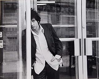 スポンサー広告 - e直輸入、特大写真(約35.6x27.9cm)、「狼たちの午後」アル・パチーノ, Al Pacino、22027...