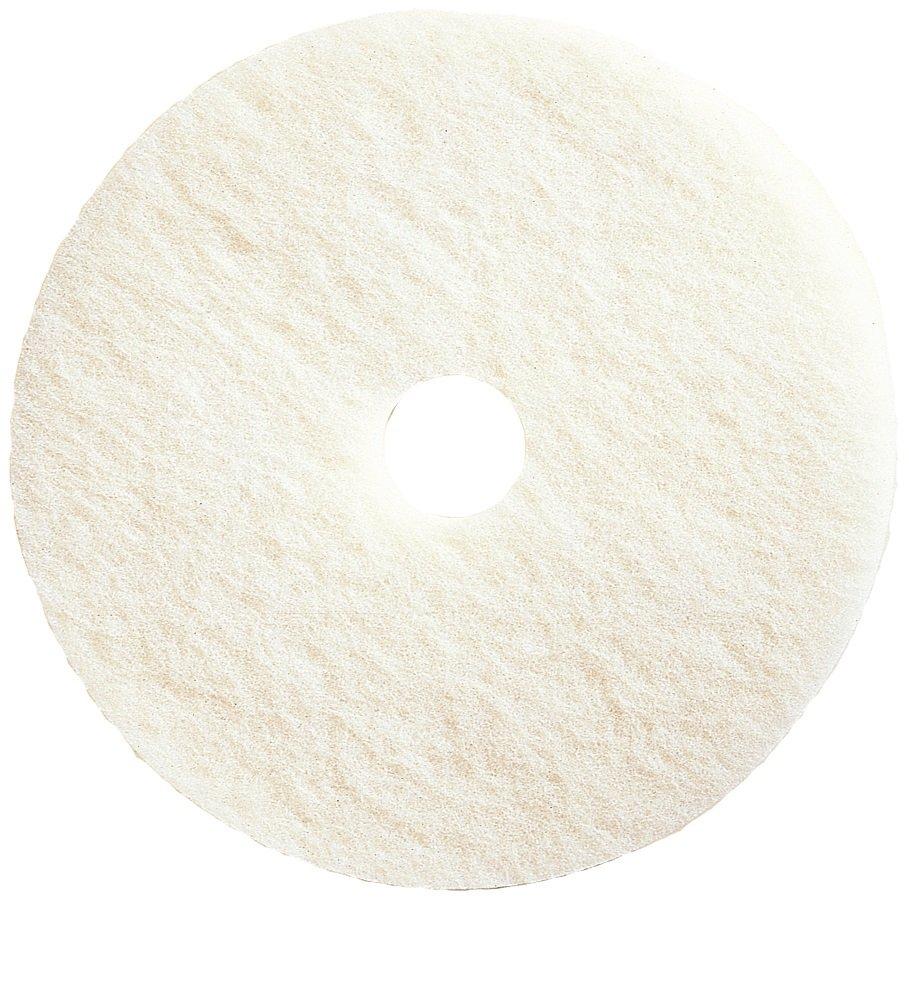 Treleoni 0041230 UHS Super White Cheap Pack Pad 27