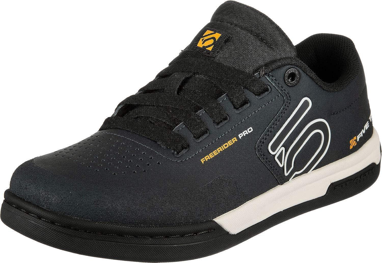 Five Ten Freerider Pro Pro Pro Shoes Men ntnavy/clowhi/cogold 2019 Schuhe B07NB3Y8KN  30348a