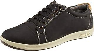 Centrino Men's 3321 Sneakers