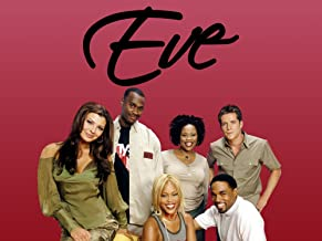 Eve: The Complete First Season