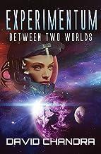 Experimentum (Between Two Worlds)