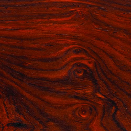 Exotic Woods for Woodworking: Amazon com