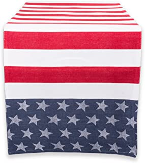 Best 4th of july kitchen decor Reviews